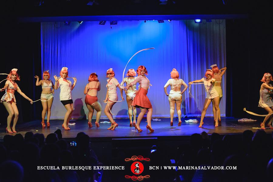 Barcelona-Burlesque-Experience-192