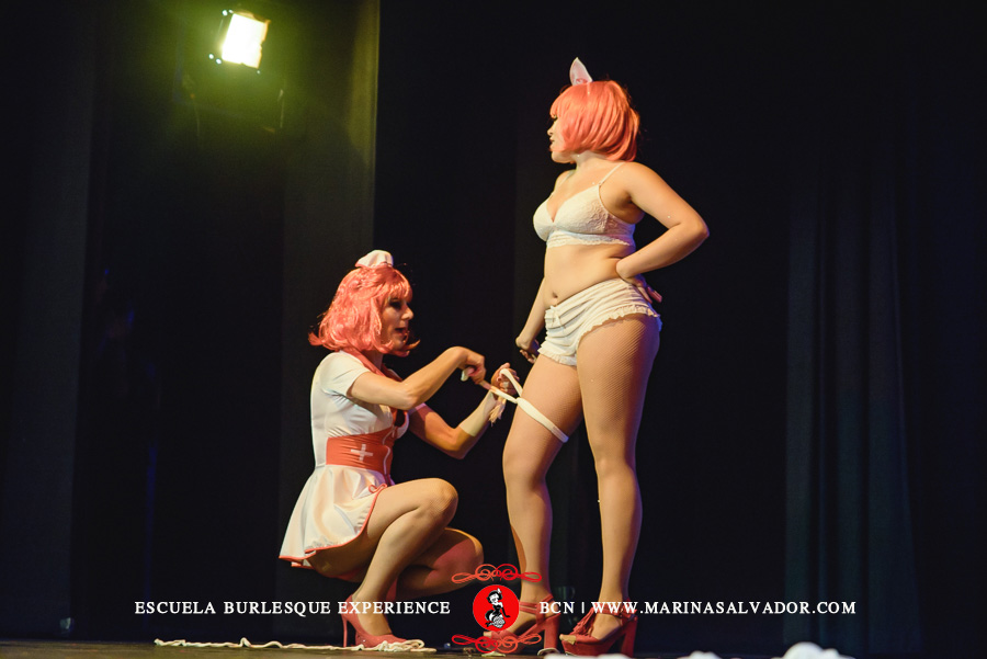 Barcelona-Burlesque-Experience-197
