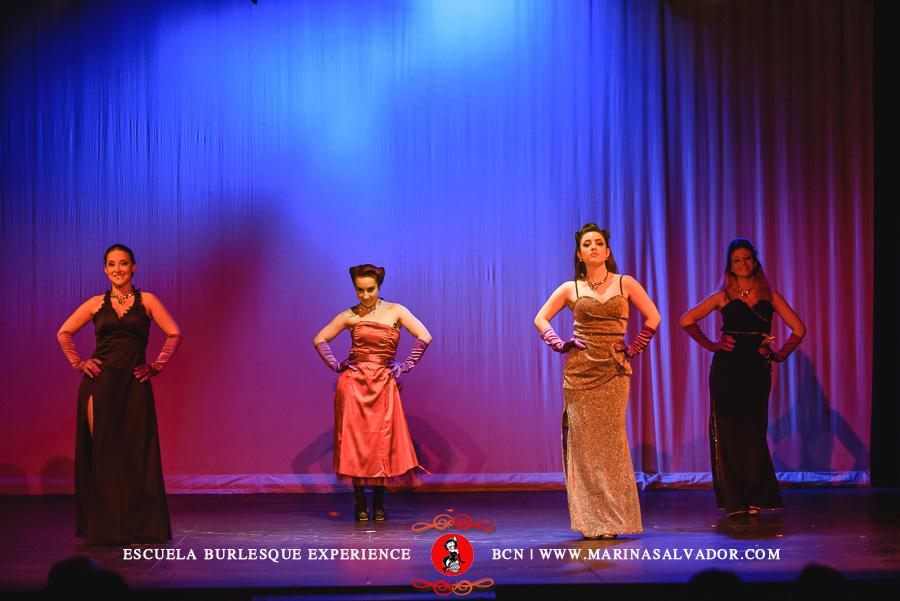 Barcelona-Burlesque-Experience-210