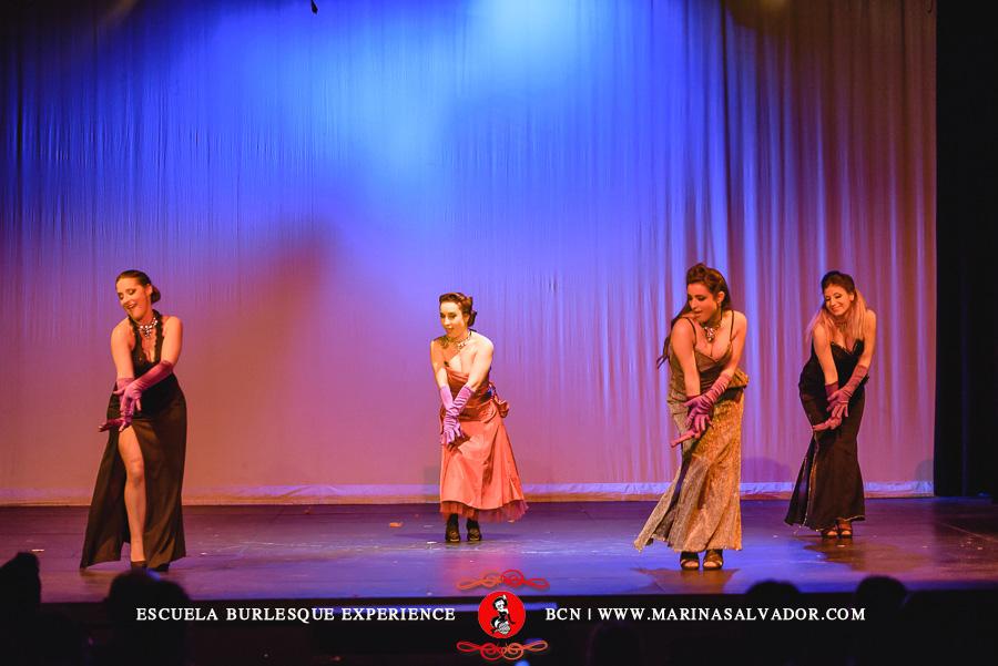 Barcelona-Burlesque-Experience-211