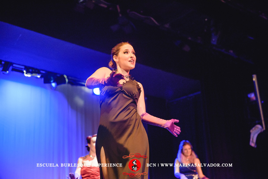 Barcelona-Burlesque-Experience-215