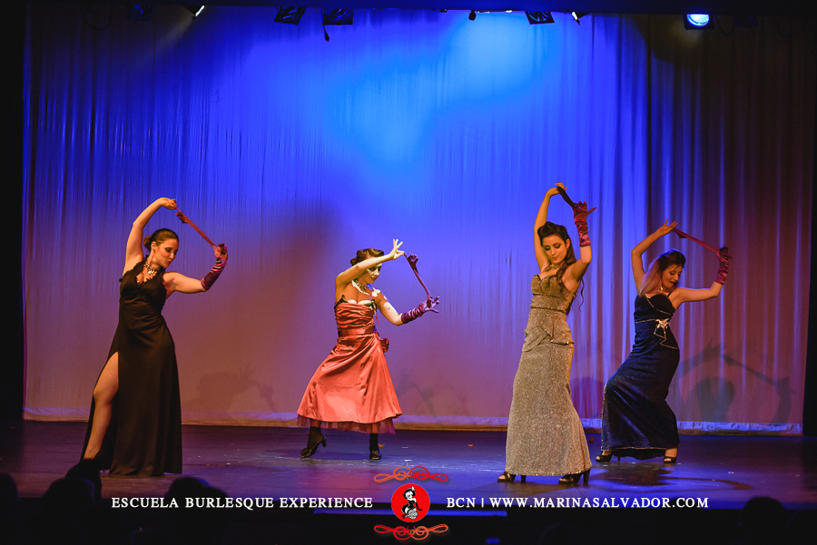 Barcelona-Burlesque-Experience-220
