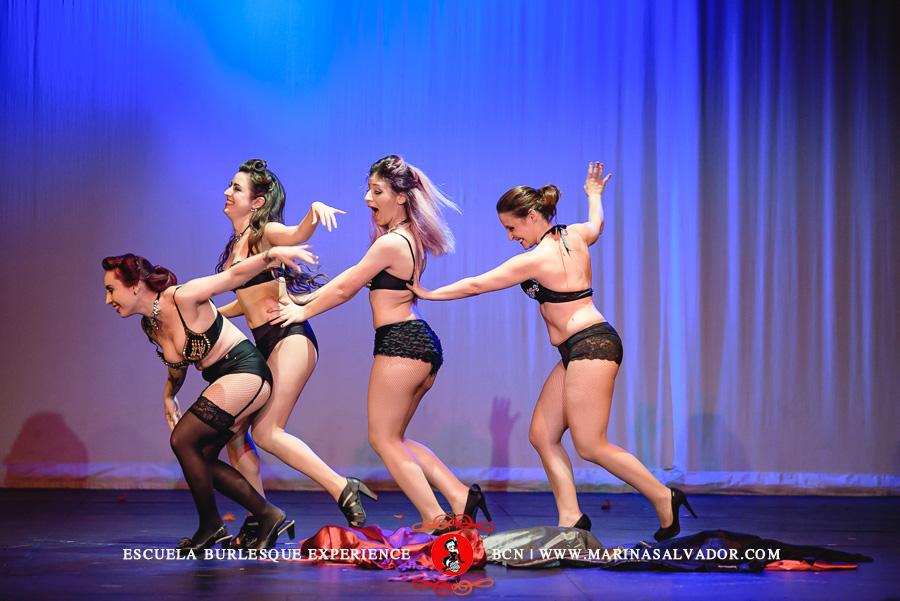 Barcelona-Burlesque-Experience-246