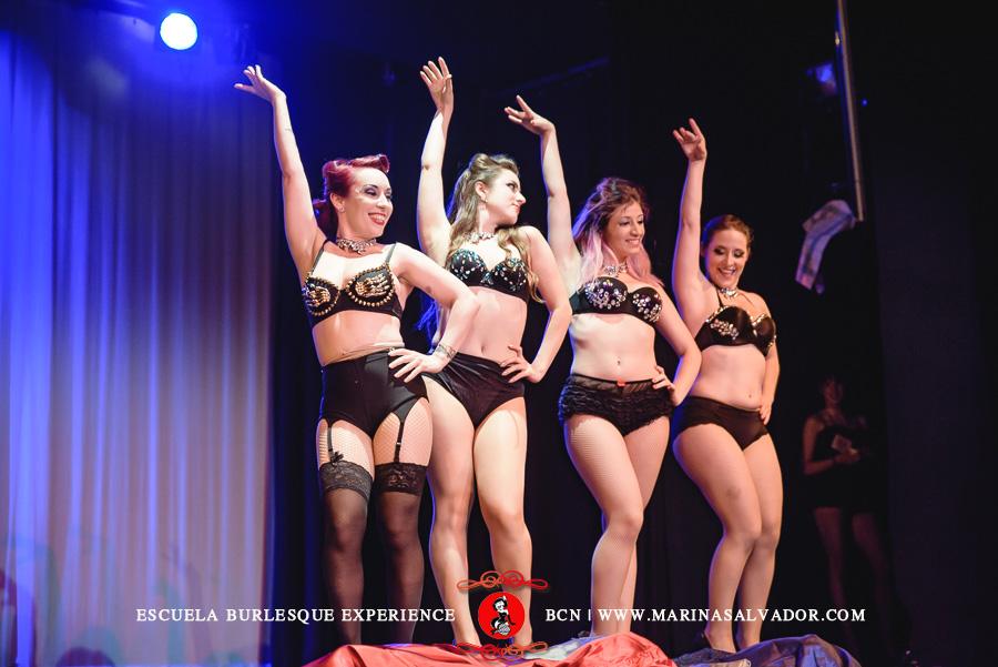 Barcelona-Burlesque-Experience-249