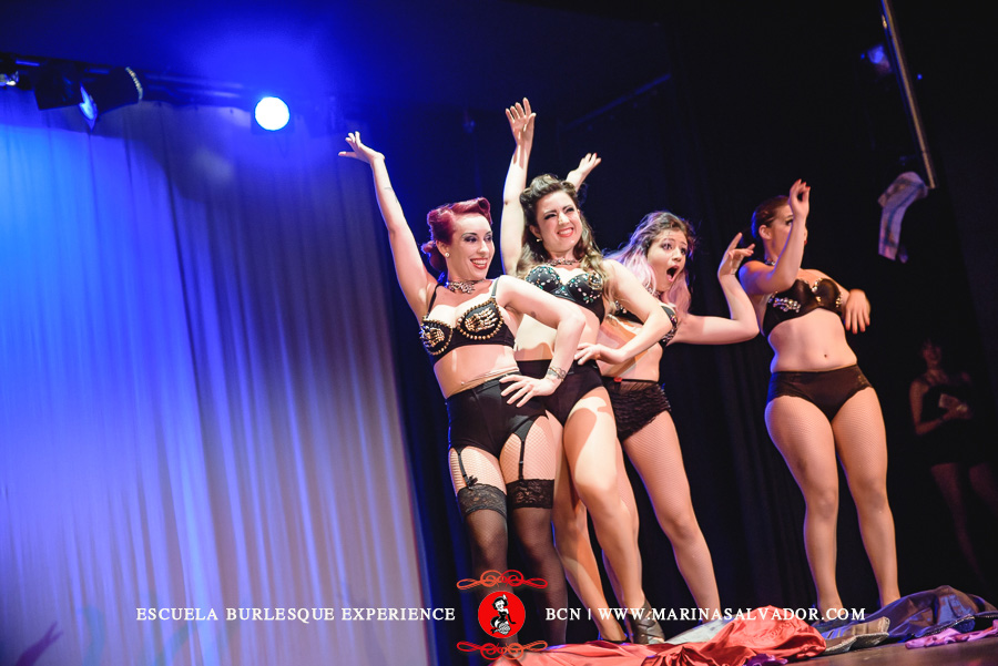 Barcelona-Burlesque-Experience-250