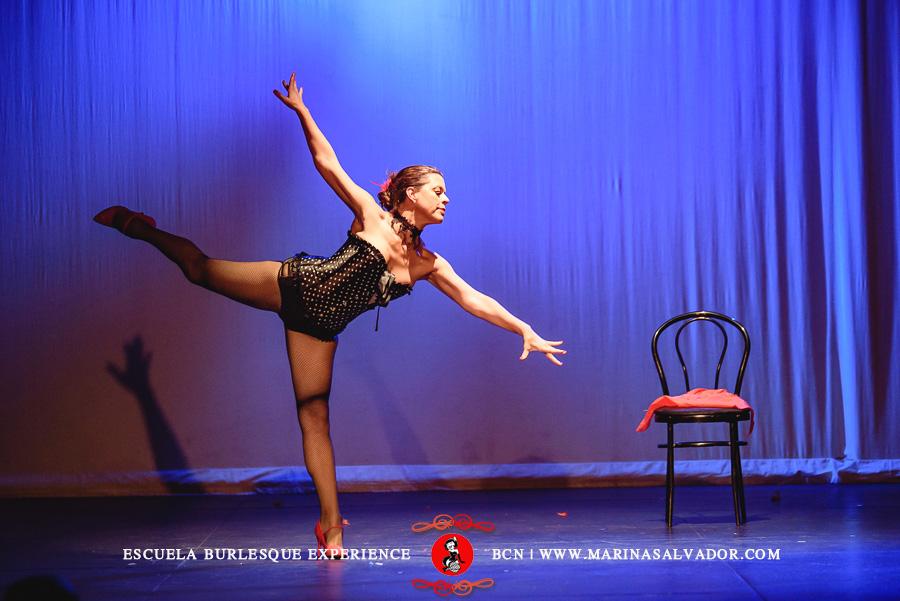 Barcelona-Burlesque-Experience-254
