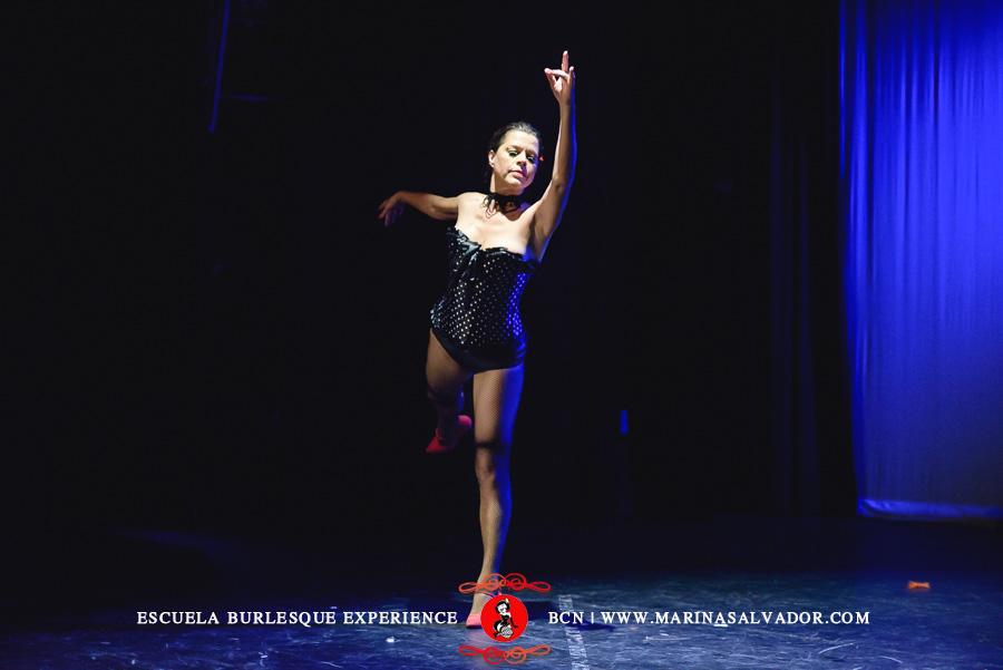 Barcelona-Burlesque-Experience-258