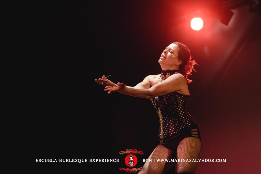 Barcelona-Burlesque-Experience-273