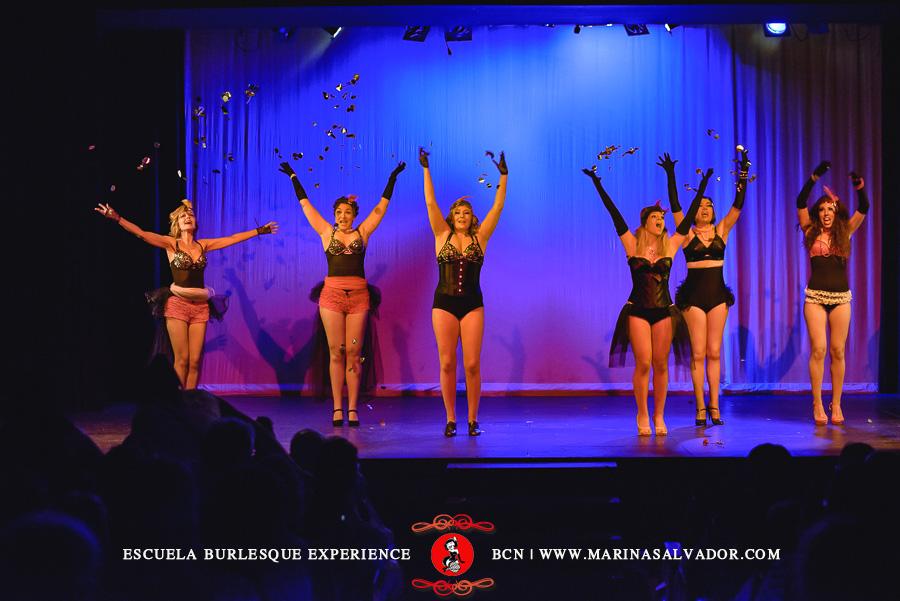 Barcelona-Burlesque-Experience-278