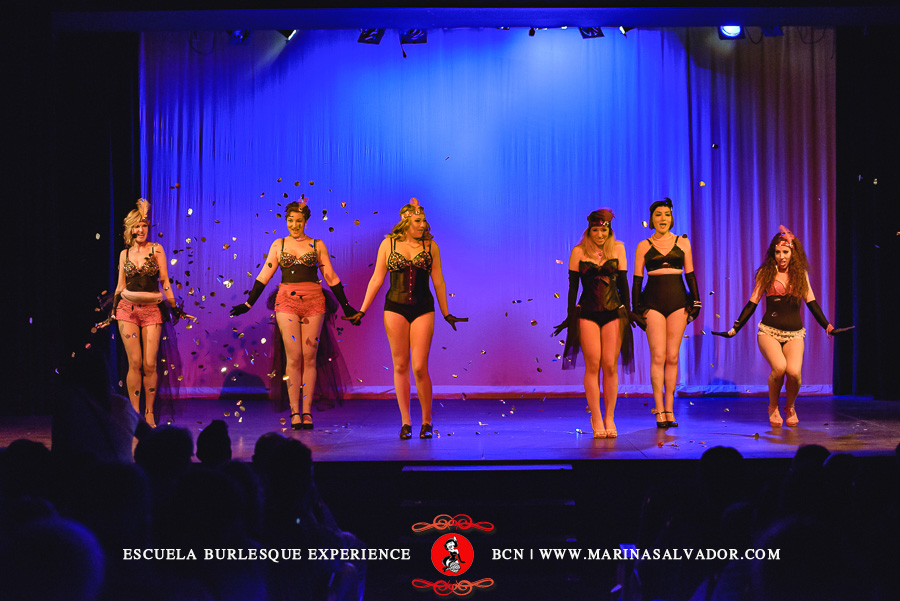 Barcelona-Burlesque-Experience-280
