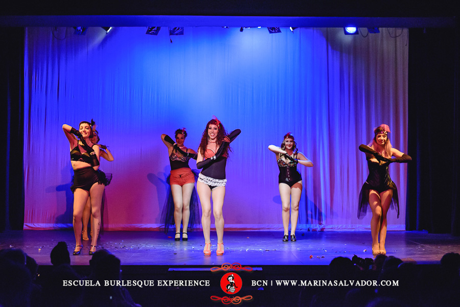 Barcelona-Burlesque-Experience-298
