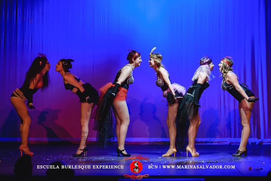 Barcelona-Burlesque-Experience-305