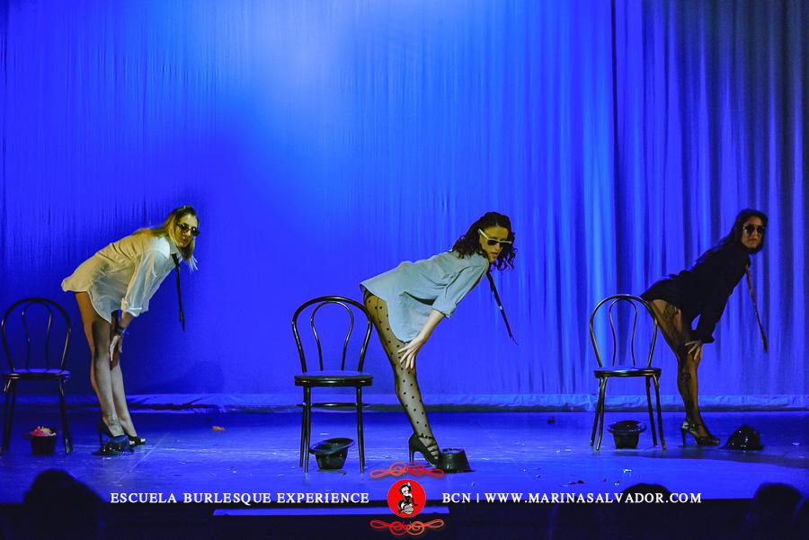 Barcelona-Burlesque-Experience-319
