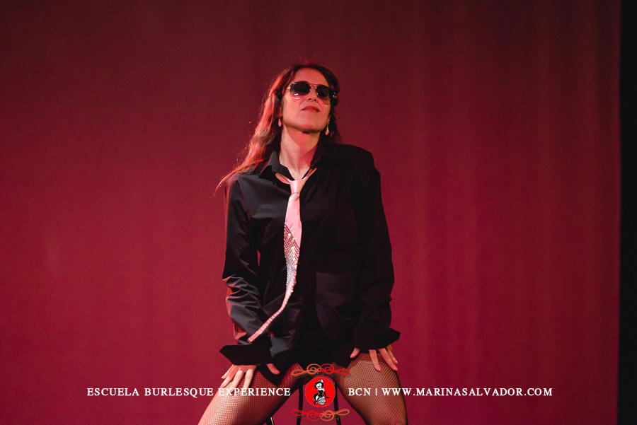 Barcelona-Burlesque-Experience-324
