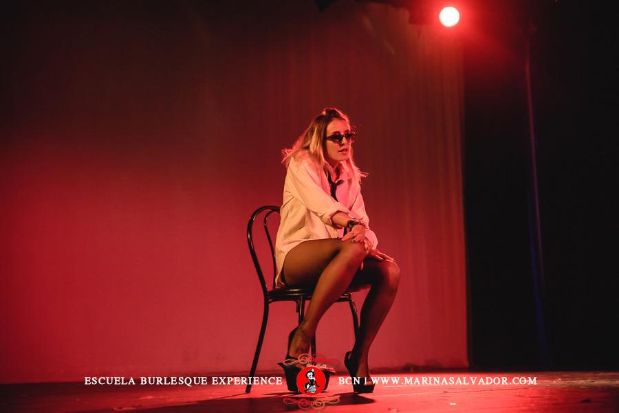 Barcelona-Burlesque-Experience-327