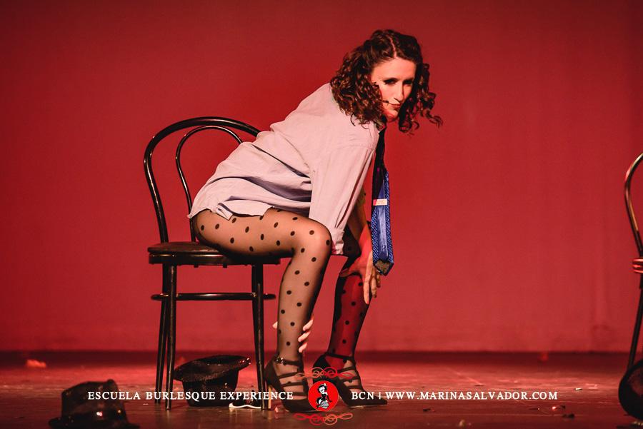 Barcelona-Burlesque-Experience-328