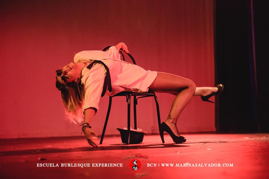 Barcelona-Burlesque-Experience-329