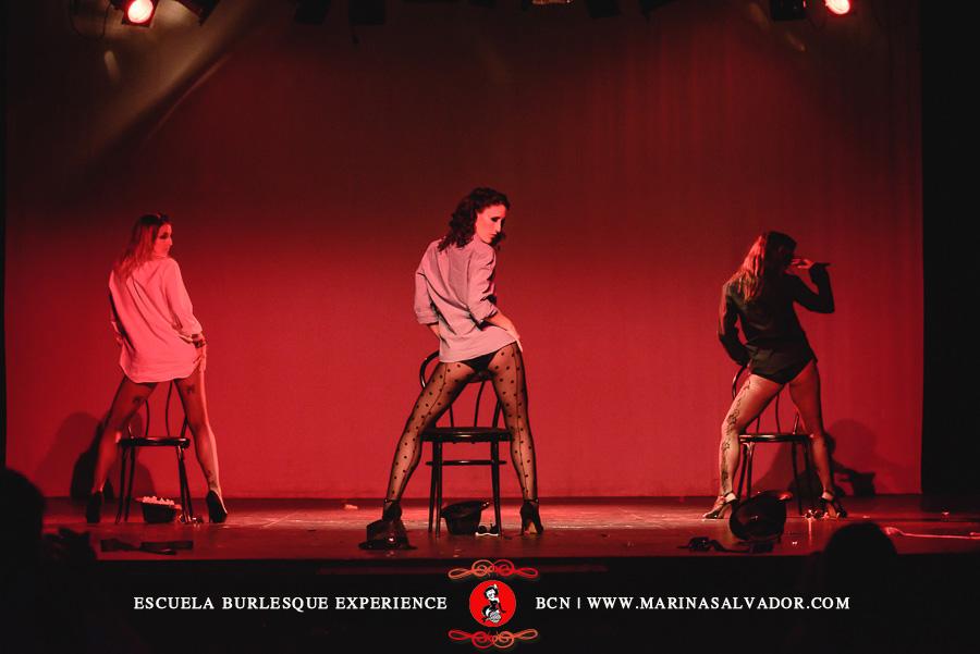 Barcelona-Burlesque-Experience-331