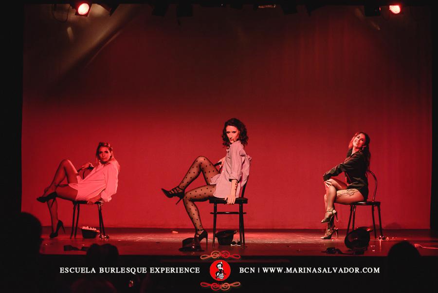 Barcelona-Burlesque-Experience-332