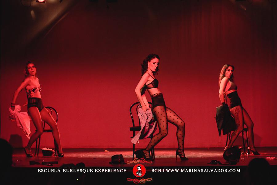 Barcelona-Burlesque-Experience-337