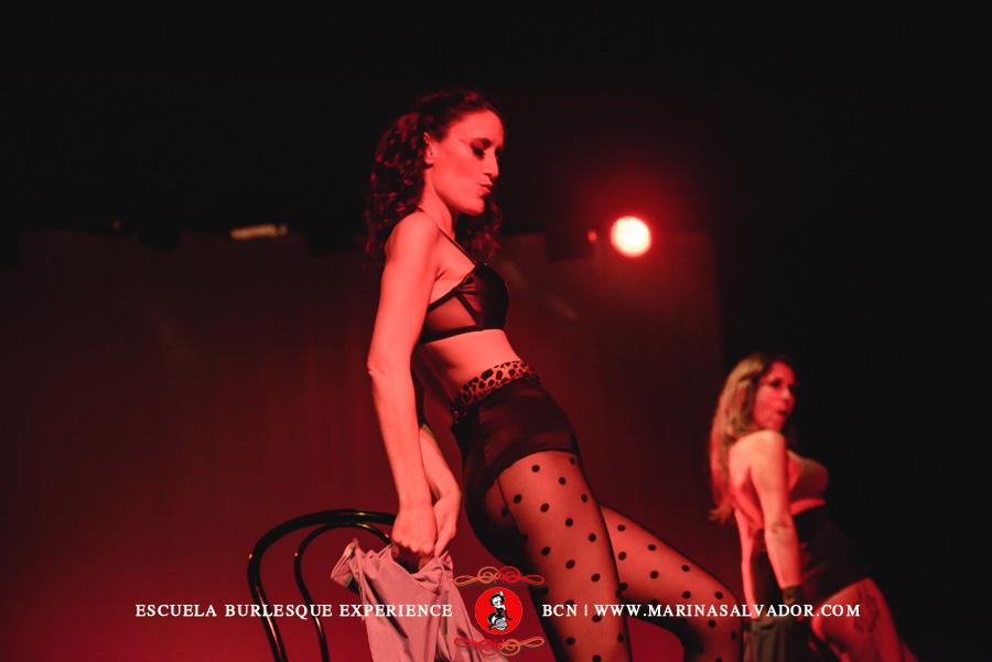 Barcelona-Burlesque-Experience-340