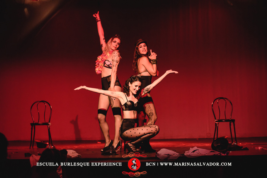 Barcelona-Burlesque-Experience-344