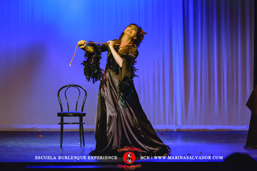 Barcelona-Burlesque-Experience-353