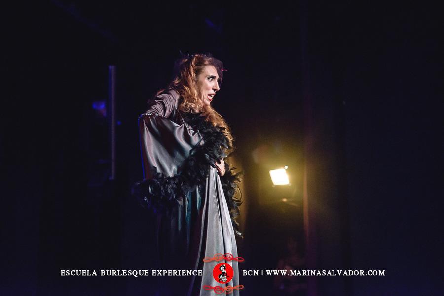 Barcelona-Burlesque-Experience-357