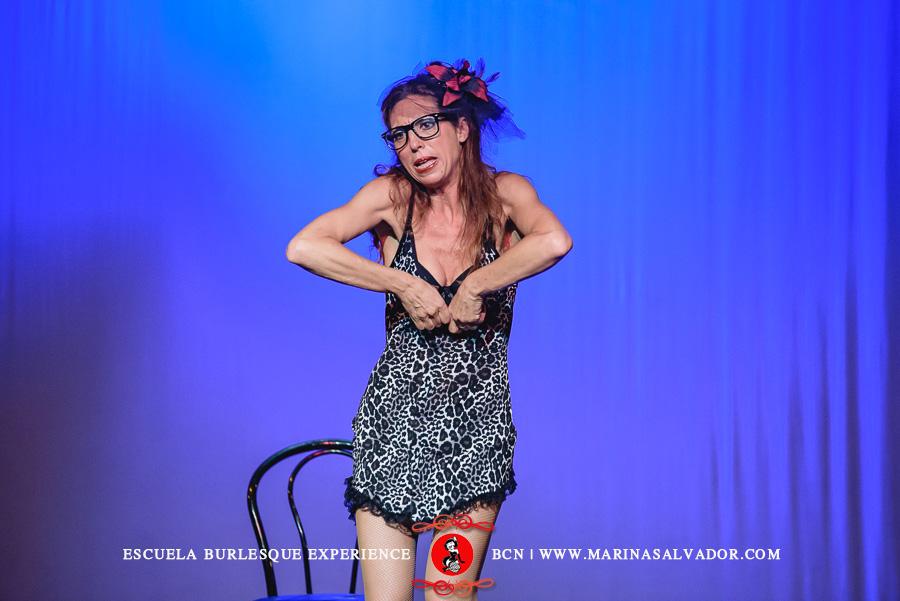Barcelona-Burlesque-Experience-364