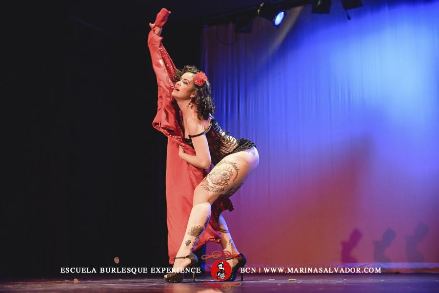 Barcelona-Burlesque-Experience-413