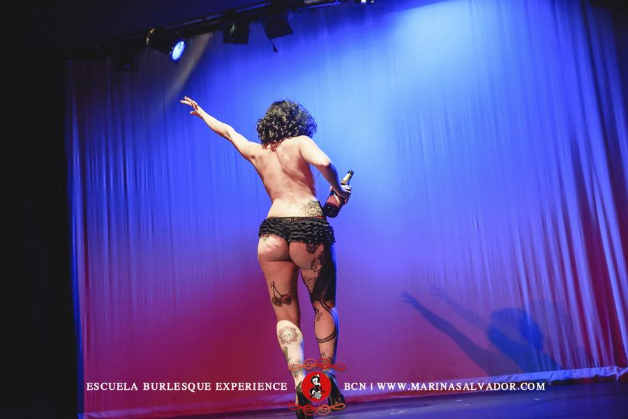 Barcelona-Burlesque-Experience-424
