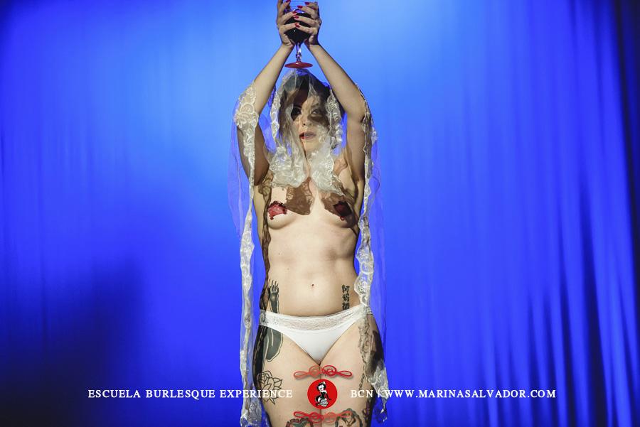 Barcelona-Burlesque-Experience-470