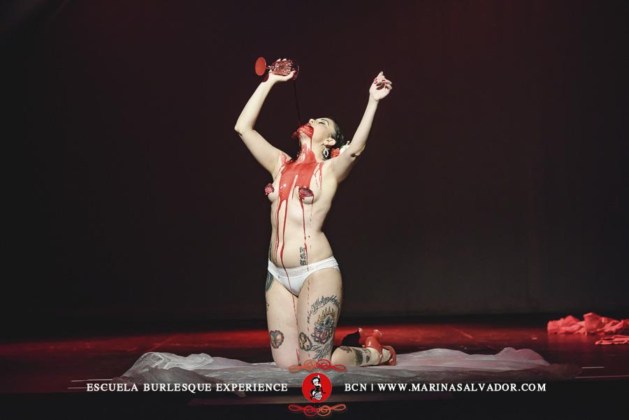 Barcelona-Burlesque-Experience-474