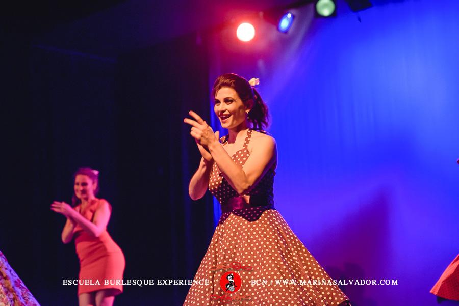 Barcelona-Burlesque-Experience-489