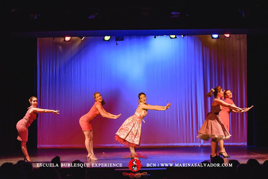 Barcelona-Burlesque-Experience-494