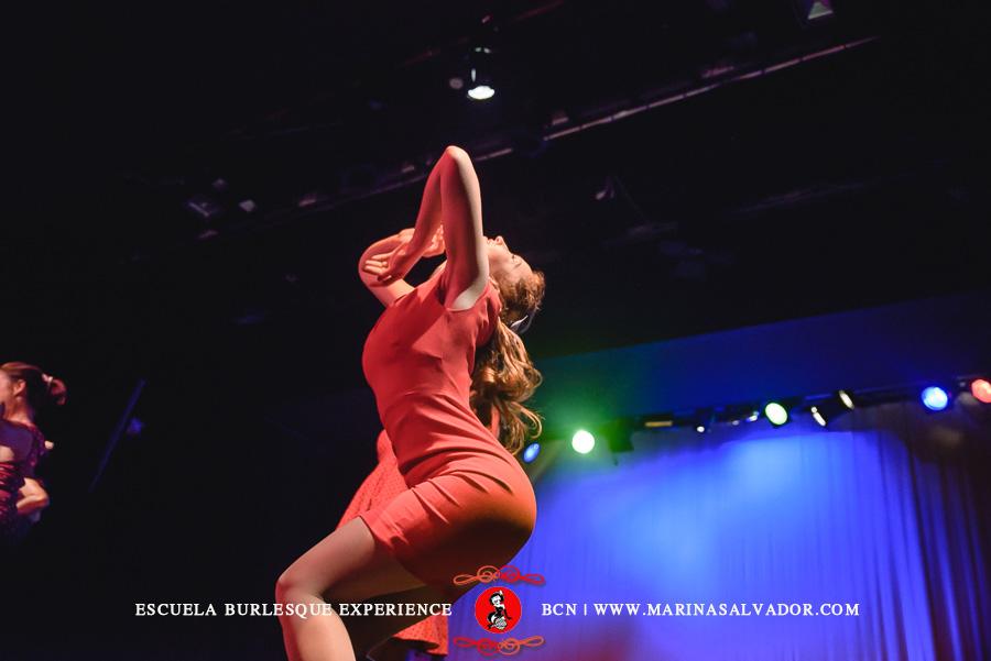 Barcelona-Burlesque-Experience-500