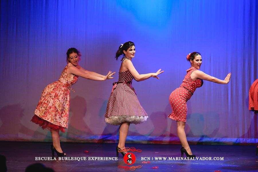 Barcelona-Burlesque-Experience-502
