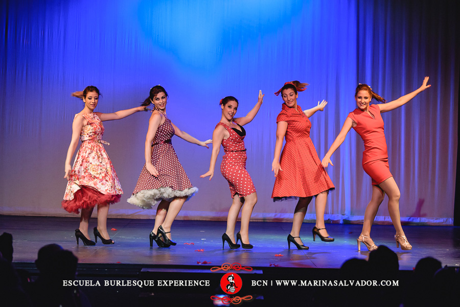 Barcelona-Burlesque-Experience-504