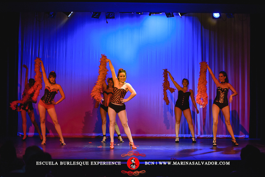 Barcelona-Burlesque-Experience-533