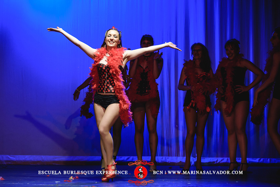 Barcelona-Burlesque-Experience-543