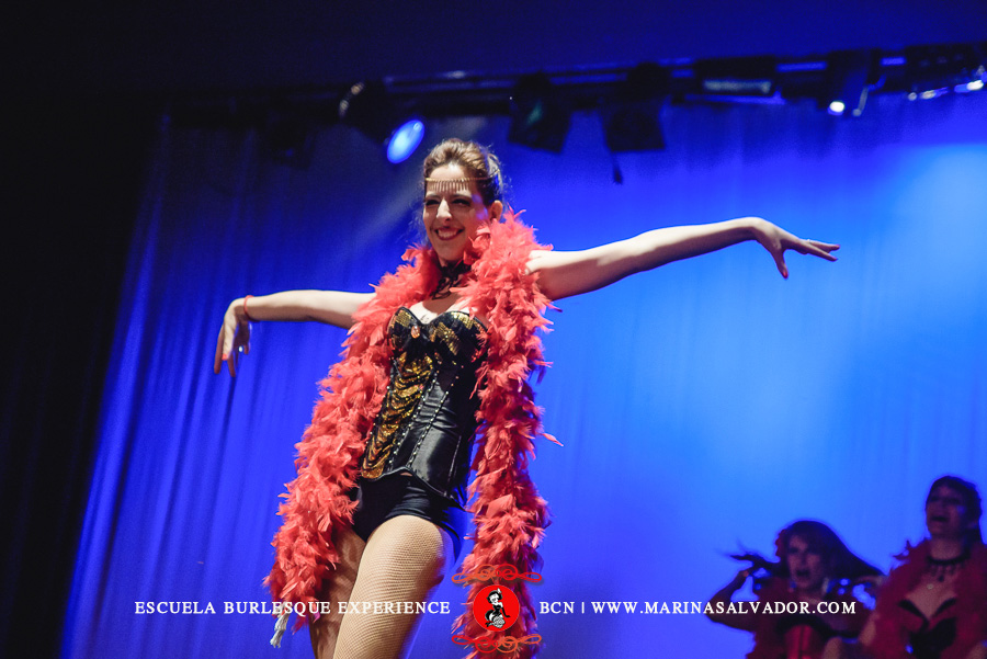 Barcelona-Burlesque-Experience-545