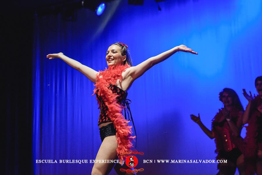 Barcelona-Burlesque-Experience-549