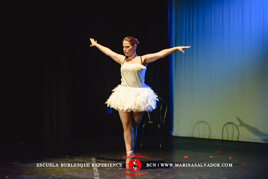 Barcelona-Burlesque-Experience-559