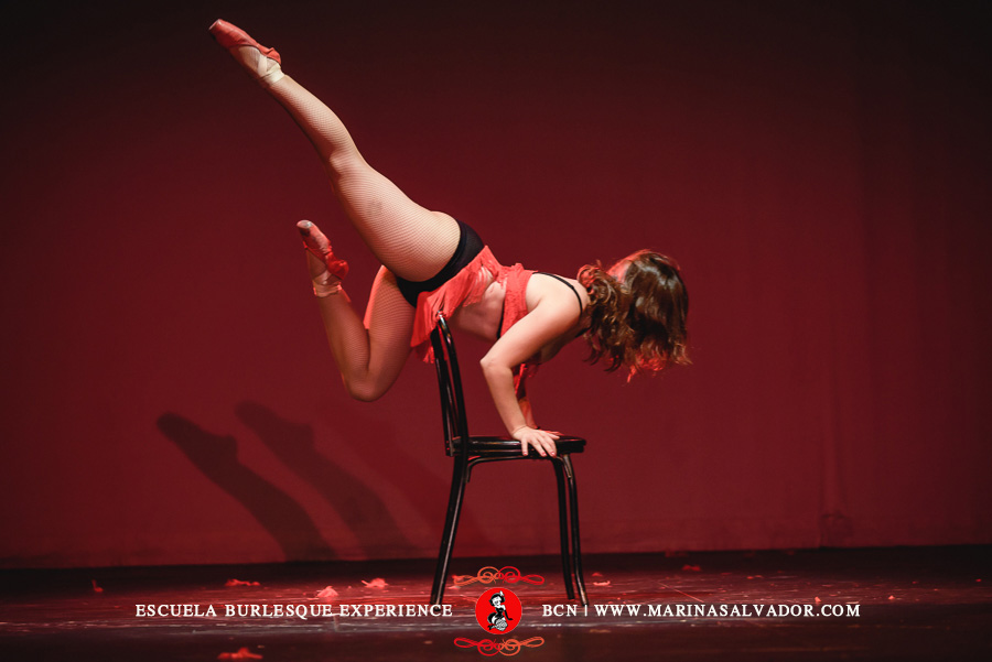 Barcelona-Burlesque-Experience-586