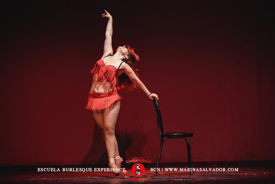Barcelona-Burlesque-Experience-587