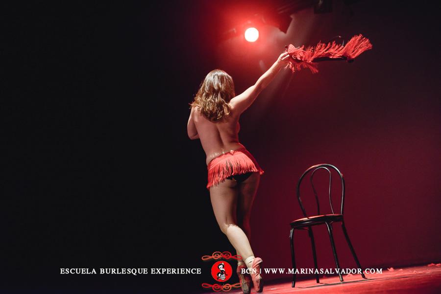 Barcelona-Burlesque-Experience-594