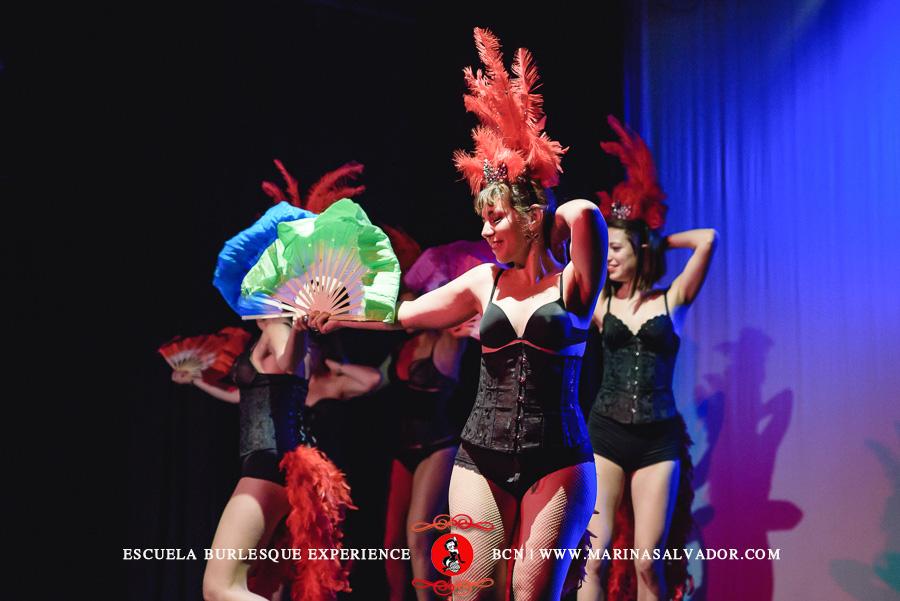 Barcelona-Burlesque-Experience-598