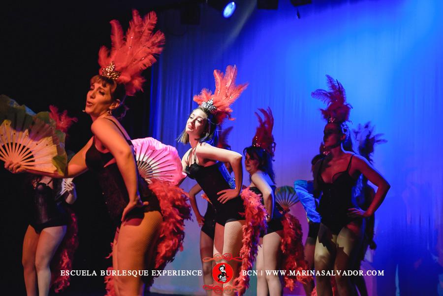 Barcelona-Burlesque-Experience-600
