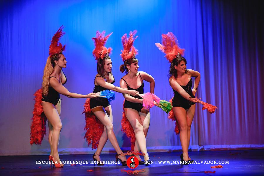 Barcelona-Burlesque-Experience-610