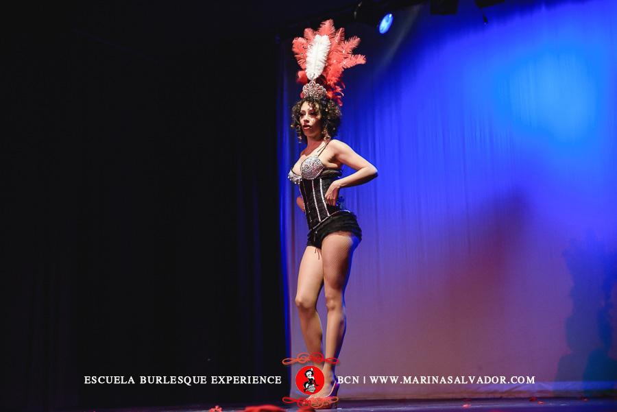 Barcelona-Burlesque-Experience-615